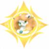 MissaKay's avatar