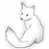 missAlabaster's avatar