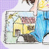 MissAlbertElder's avatar