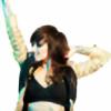 MissAlek's avatar