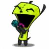 missalikat89's avatar