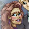 MissAllyssa's avatar