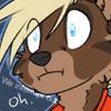 MissAlmighty's avatar
