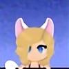 MissAlyss27's avatar