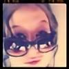 missamandaleigh's avatar
