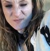 MissAmber2909's avatar