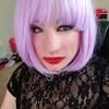 MissAmberWaves's avatar