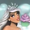 missambrosia's avatar