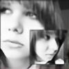 MissAmericanPie94's avatar