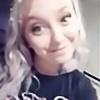 missammyy's avatar