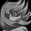 MissAmyRisa's avatar