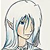 missan's avatar