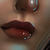 missan1990's avatar