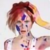 MissAnaJ's avatar