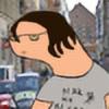 MissAnellie's avatar