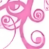 missangelix's avatar