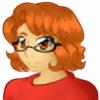 MissAnimegrl's avatar