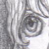 MissAnj's avatar