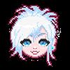 MissAnnaMatronic's avatar