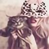 MissAnonymoussx's avatar