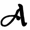 MissAnsa's avatar