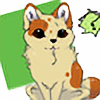 MissAntura's avatar