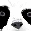MissaPraline's avatar