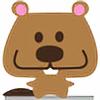 MissArais's avatar