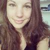 MissArija's avatar