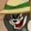 MissArtBlock's avatar