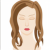 missArtemia's avatar