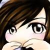 MissArtfulPanda's avatar