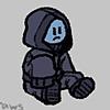 MissArtisticDraws's avatar