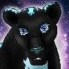 MissArtOfCreation's avatar