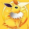 MissAsami's avatar
