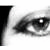 Missashh's avatar
