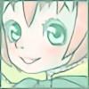 MissAsparagus's avatar