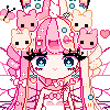 MissAstraea's avatar
