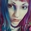 MissAstroSpook's avatar