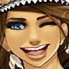 MissAudi-TLK's avatar