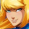 MissAudi's avatar