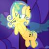 MissAuralight's avatar
