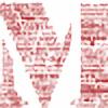 missaurelle's avatar