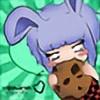 MissAurora-Design's avatar