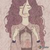missautumns's avatar