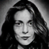MissAway's avatar