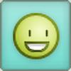 MissBadWolf's avatar
