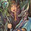 MissBadwolfArt's avatar
