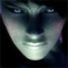 MissBasha's avatar