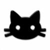 MissBeads's avatar